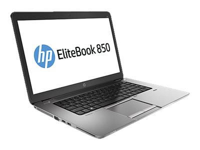 HP EliteBook 850 G3 Y3B78EA