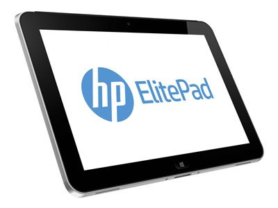 Hp Elitepad 900 G1 H5e92ea