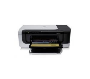 Hp Officejet 6000 Aio 50 Ud