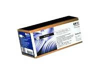 Hp Papel Rollo Tela De Algodon Mate 914mm X 1