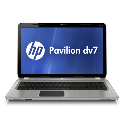 Hp Pavilion G6-1313ss Notebook Pc