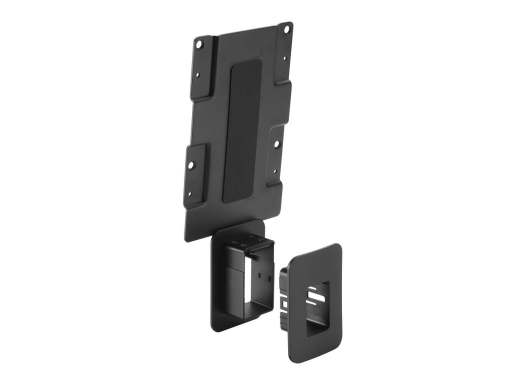 Ver HP PC Mounting Bracket for Monitors