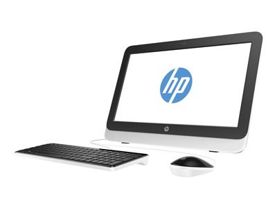 Ver HP Pavilion All in One 27 n202ns