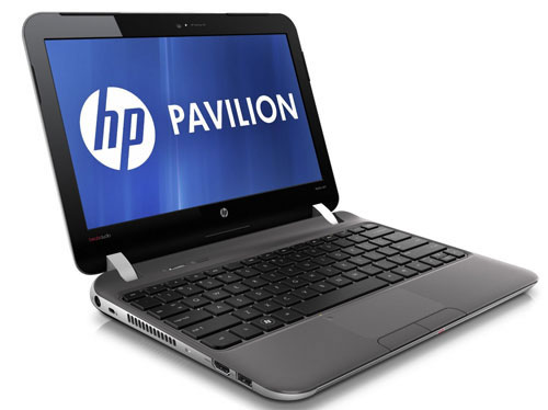 Hp Pavilion Dm1-4140ss Entertainment