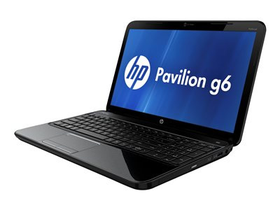 Portatil Hp Pav G6-2262ss Amd A4