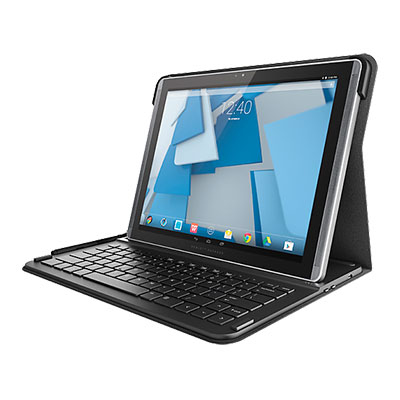 Ver HP Pro Slate 12 Bluetooth Keyboard Case