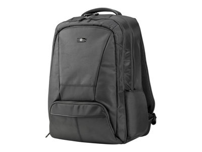 Hp Signature Backpack H3m02aa