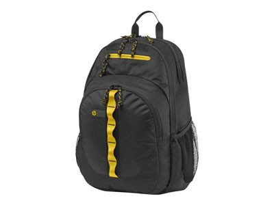 Ver HP Sport Backpack
