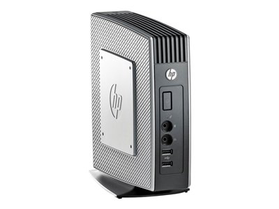 Hp Thin Client T510 E4s21at