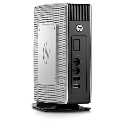 Hp Thin Client T5570 Xr242at