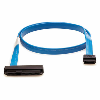Hp Cable Scsi Ap746a