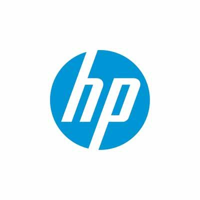 Ver HP 1 Year TPM Pro License 1 user 1 device E LTU
