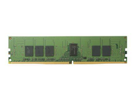 Ver HP 4GB DDR4 2400MHz