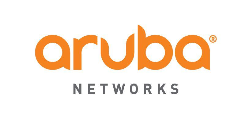 HP Aruba LIC AP Controller per AP
