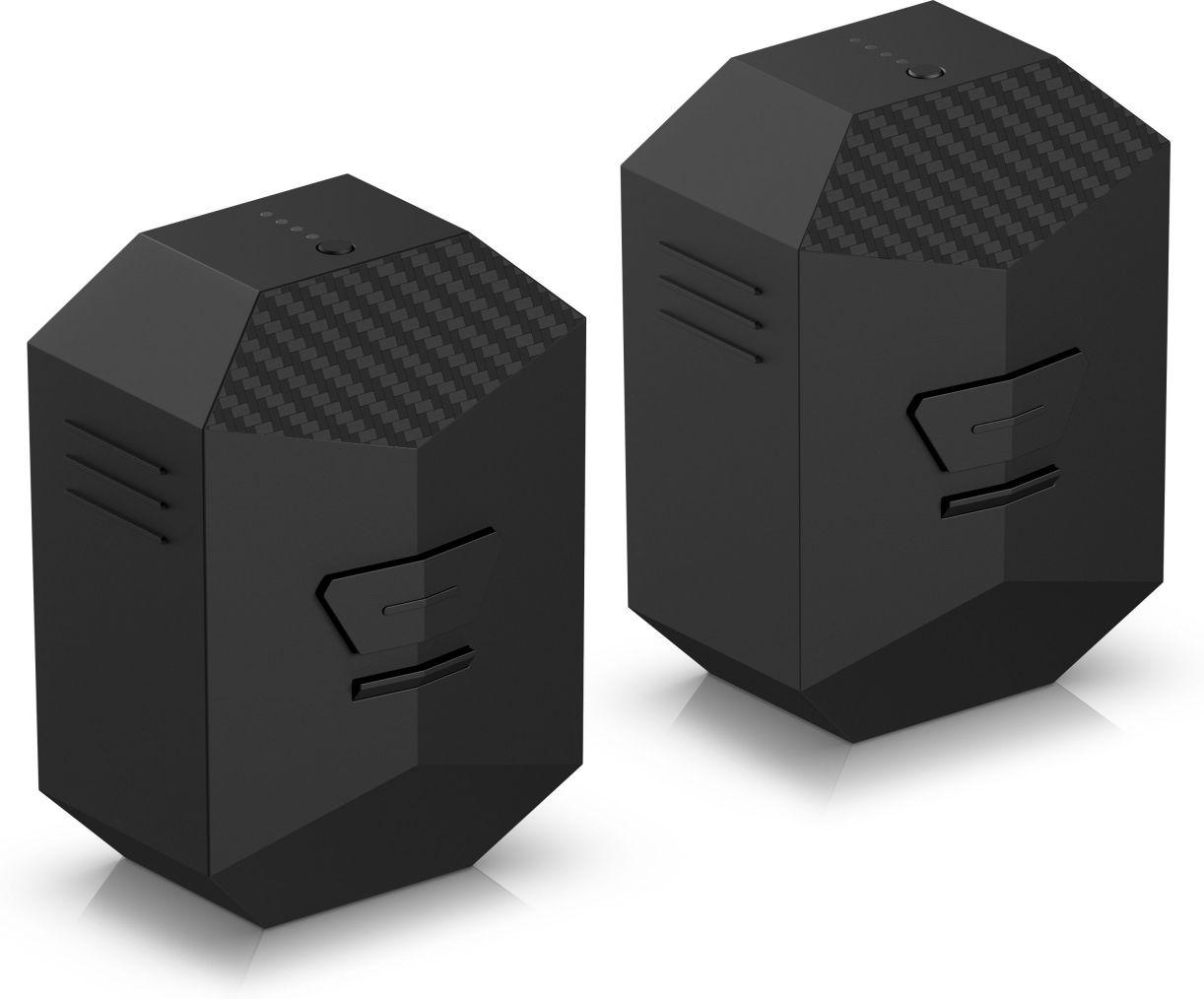 HP Cargador de bateria de Z VR Backpack
