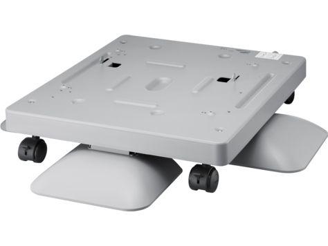 Ver HP ML DSK65S Blanco mueble y soporte para impresoras