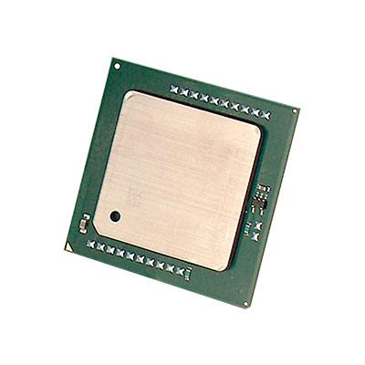 HP ML350 Gen9 Intel Xeon E5 2630v3 24GHz