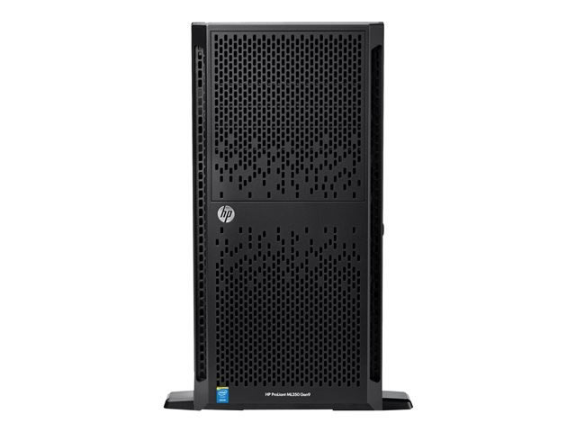 HPE ProLiant ML350 Gen9 Base Xeon E5 2620V4