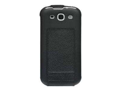 Hugo Boss Funda Flip Case Radian Galaxy S3