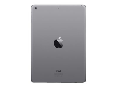 Ipad Air Wi Fi Cell 32gb Gris Espacial