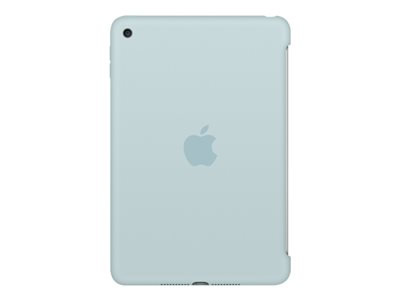 IPAD MINI 4 SMART CASE  TURQUESA
