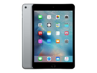 Ofertas tablet Apple Ipad Mini 4 wifi 128gb Gris Espacial