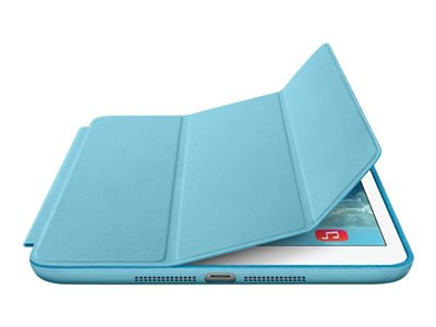 Ver IPAD MINI SMART CASE AZUL