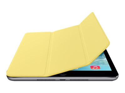 Ver IPAD MINI SMART COVER YELLOW