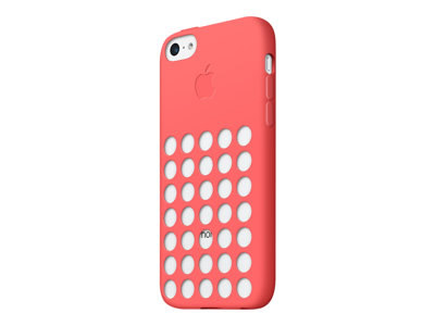 Iphone 5c Case Rosa