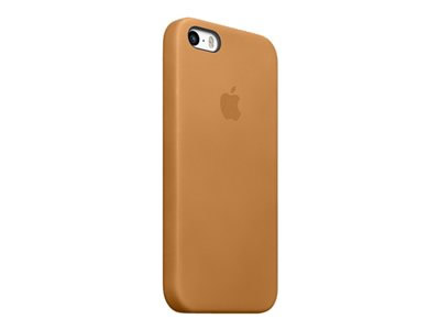 Iphone 5s Case Marron