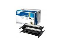 Kit De Toner Clx-9250nd 9350nd