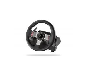 Logitech G27 Racing Wheel Retail