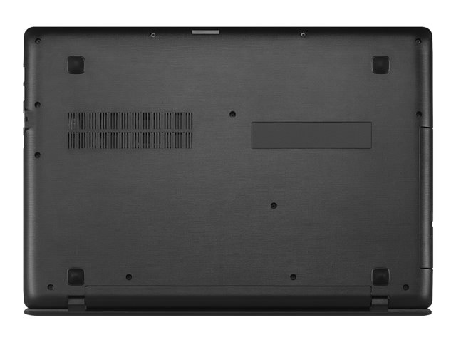Lenovo Ideapad 110 15isk 80ud0166sp