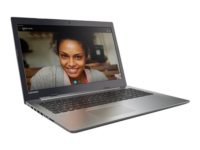 Lenovo 320 15ikb 80xl02x8sp