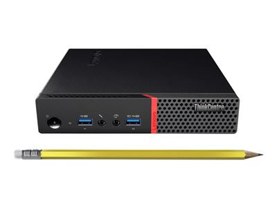 Ver Lenovo ThinkCentre M600 10G9000PSP