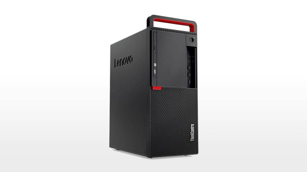 Lenovo Thinkcentre M910t 10mm003fsp