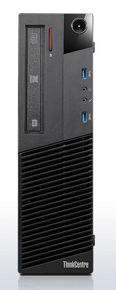Ver Lenovo ThinkCentre M93p 10A9003VSP