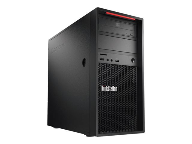 Lenovo ThinkStation P520c 30BX004ASP