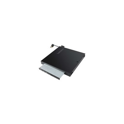 Ver Lenovo Tiny IV DVD Burner Kit