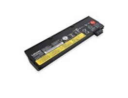 Ver Lenovo 4X50M08811 Ion de litio bateria recargable
