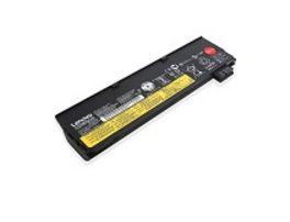 Ver Lenovo 4X50M08812 Ion de litio bateria recargable