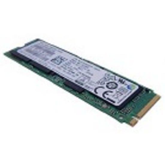 Ver Lenovo 4XB0P01014 256GB M2 unidad de estado solido