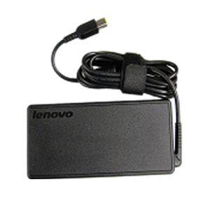 Lenovo 888015037 Universal 135W Negro adaptador e inversor de corriente