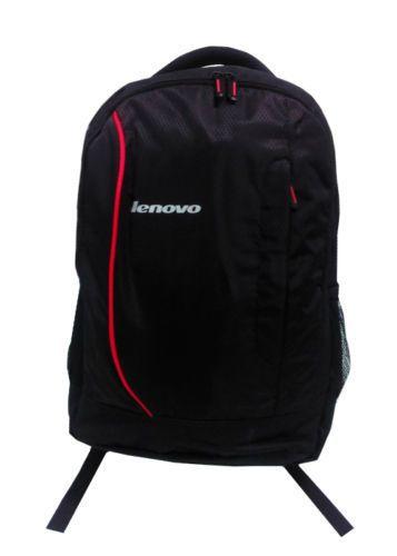 Ver Lenovo B3055 156 Notebook backpack Negro