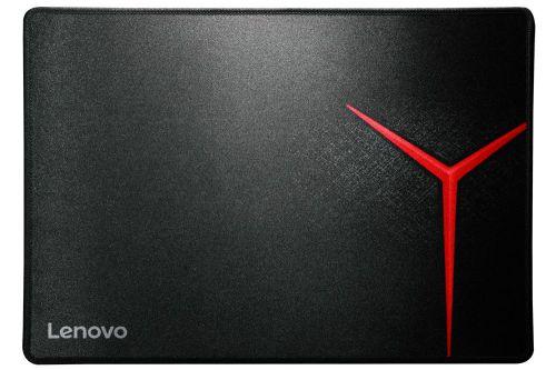 Lenovo GXY0K07130 Negro Rojo alfonbrilla para raton