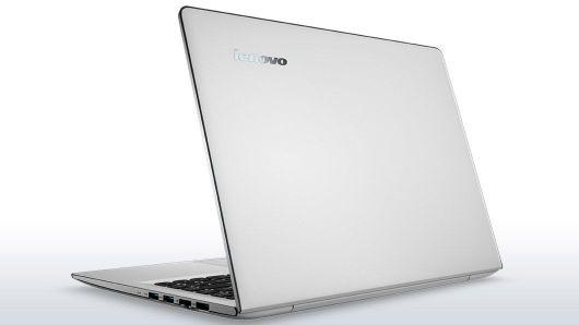 Lenovo IdeaPad U31 70 80M5004HSP