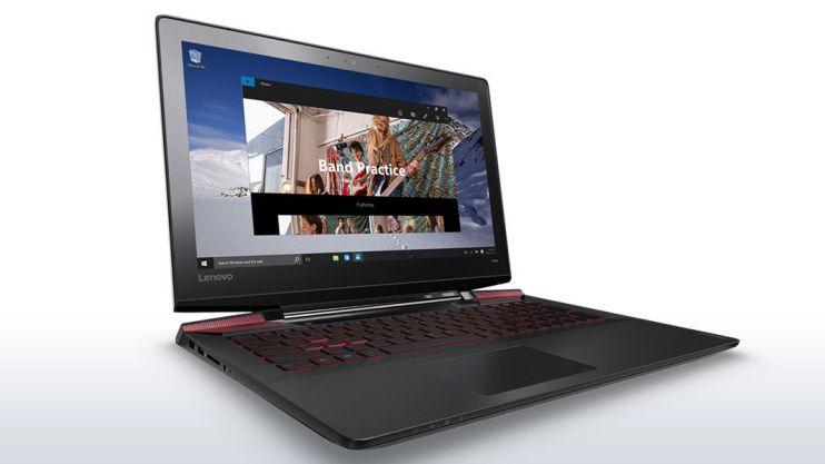 Lenovo IdeaPad Y700 15ISK 80NV00DXSP