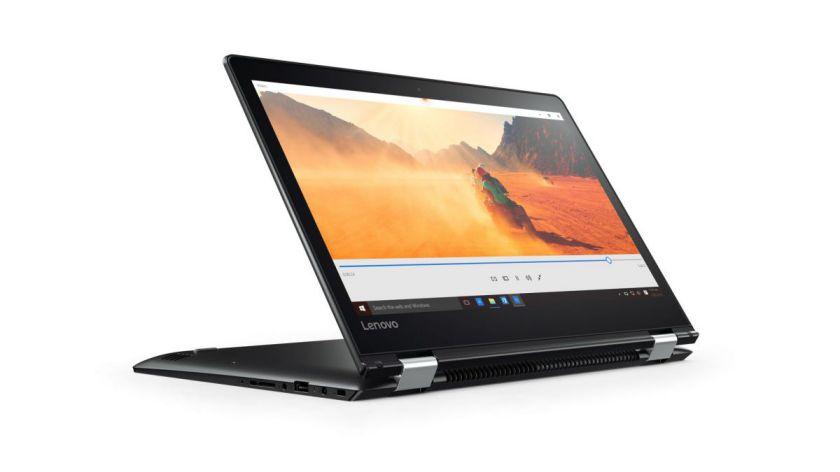 Lenovo IdeaPad Yoga 510 14 80VB004PSP