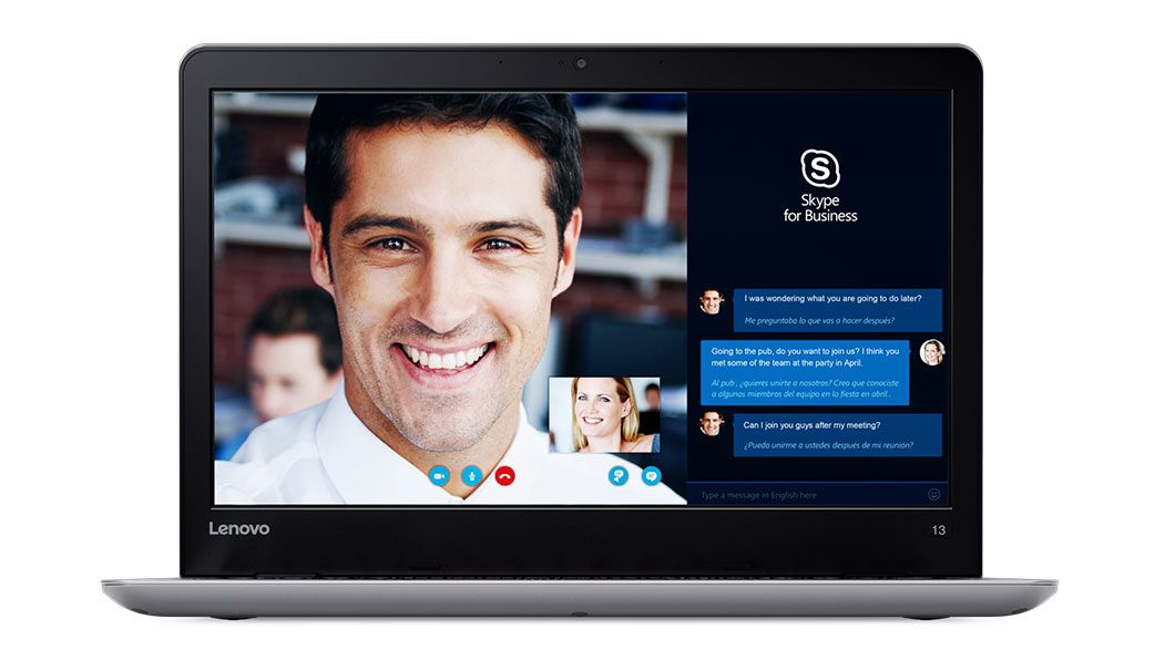 Lenovo Thinkpad 13 20j1004dsp