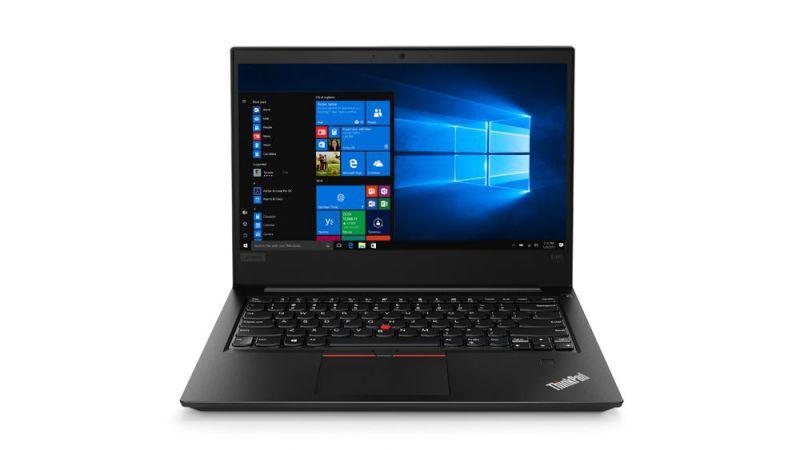 Lenovo ThinkPad E480 20KN0078SP